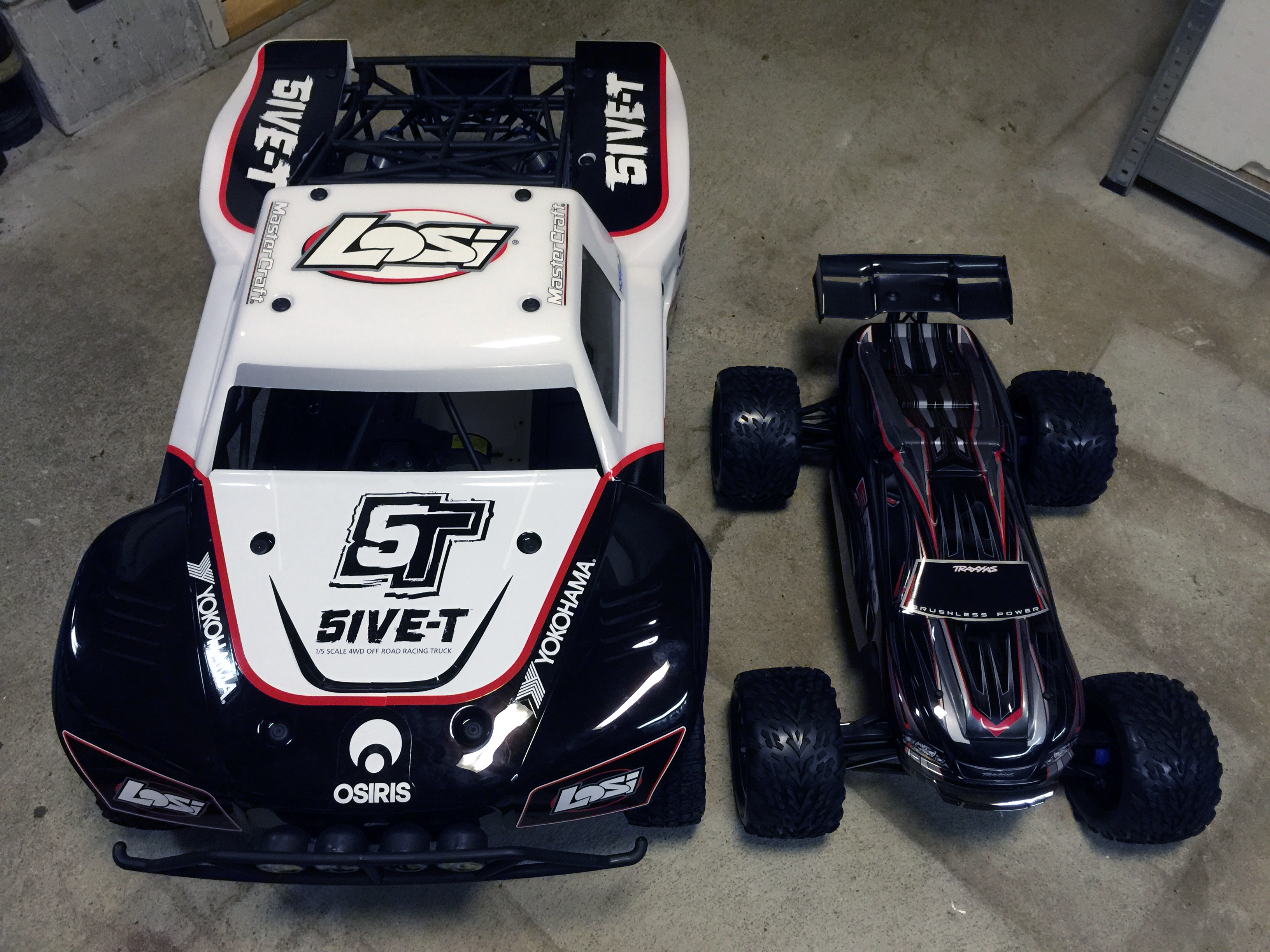 best brushless monster truck with Traxxas E Revo Brushless Best Round Rc Car Money Can Buy  Ment 10141 on Traxxas E Revo Brushless Best Round Rc Car Money Can Buy  ment 10141 in addition Xray Xb8e 18 Electric Buggy as well Traxxas E Maxx Parts Diagram additionally Rc 15 Brushless Monster Truck further Traxxas Slash Wallpaper.